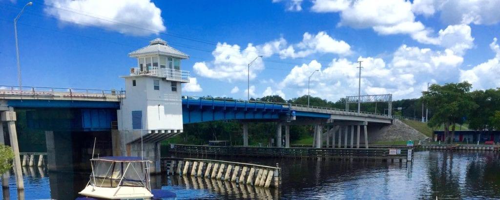 St-Johns-River