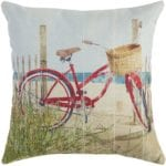 http://www.pier1.com/bicycle-red-pillow/3035826.html#internal-search-product&autocplt=pillows%20bicycle