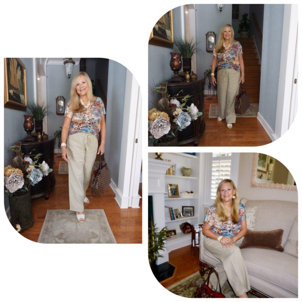 dress-august