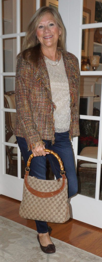 tweed-jacket-holiday-jeans-outfit