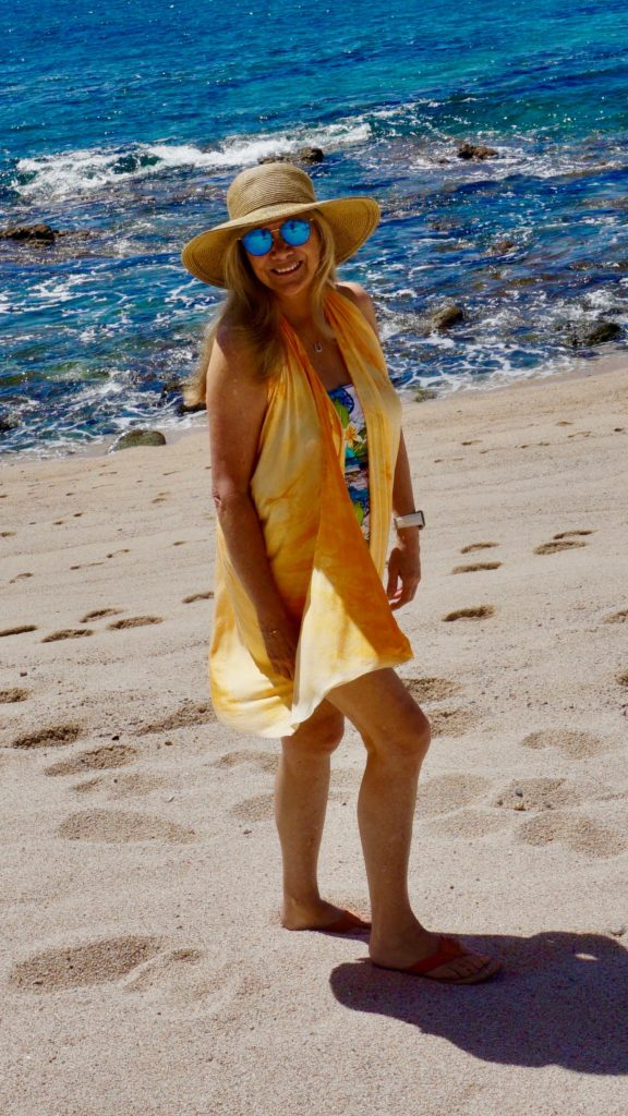 swimsuit-scarf-coverup