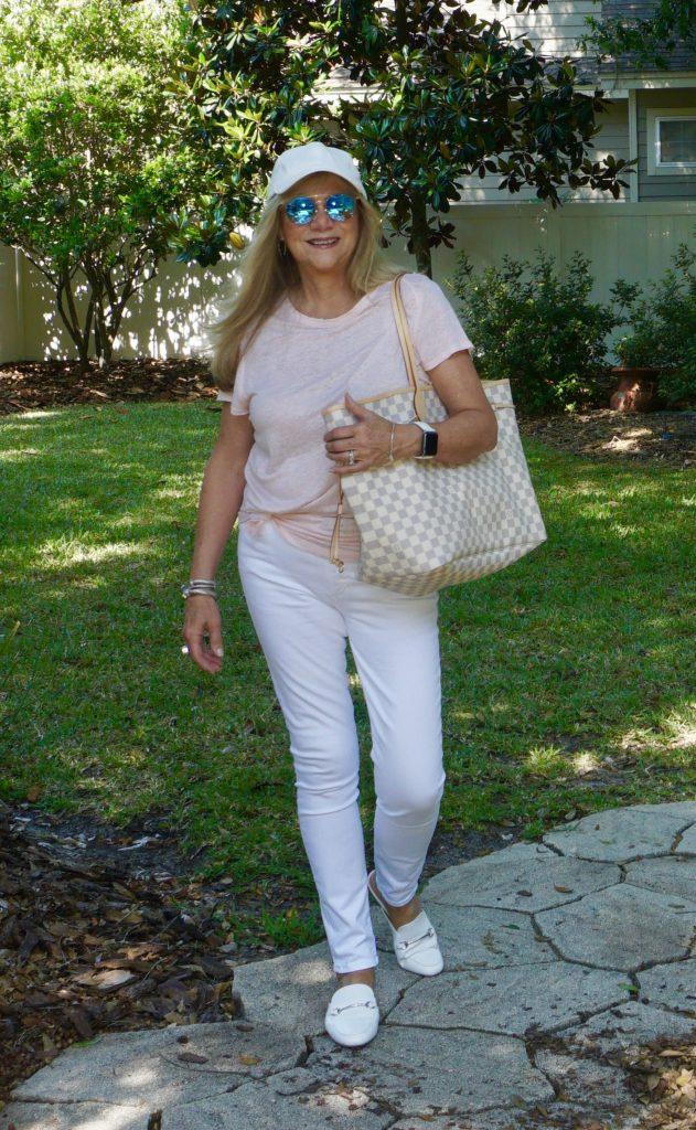 Weekend-wear-Distinctly-Southern-Style