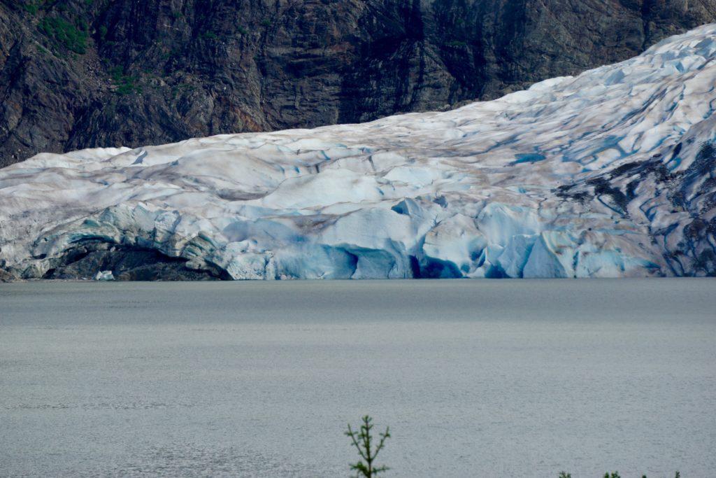 Alaskan-cruise
